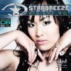 Starbreeze  /  Reviens moi (Remix Empyre One) (2011)