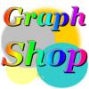 graph-shop