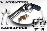 LA DALLE - LACRAPULE & L'ANONYME NEW LOURD (2010)