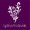 https://www.youniqueproducts.com/paulinemakeup/business