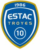 Photo de passion-estac10