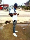 Photo de benducongo