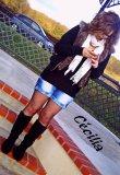 Photo de meava-cecilia-lea