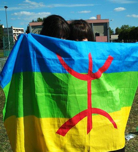 Blog de marokain57220