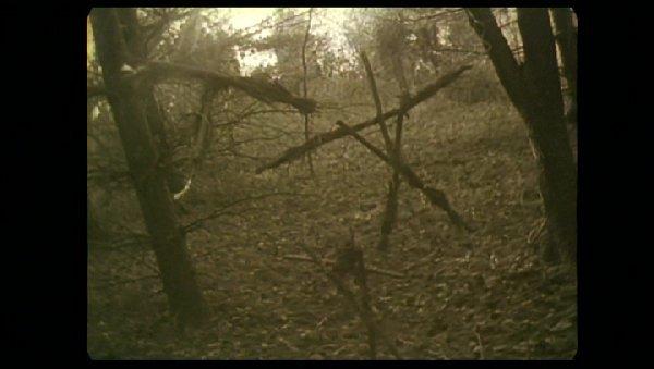 Le projet Blair Witch, vrai histoire ou fiction ?