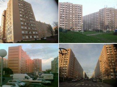 Garges les gonesse la commune blog de ghetto95 for Piscine de garges les gonesse