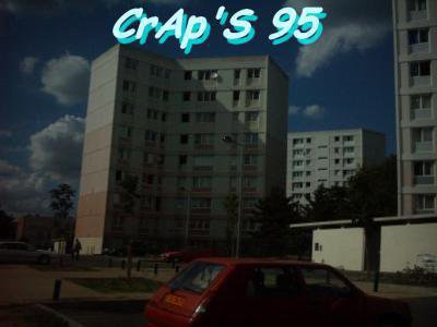 Soisy Sous Montmorency Les Crap 39 S Blog De Ghetto95