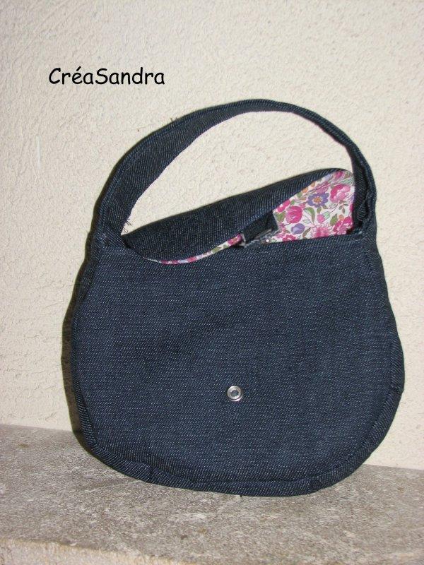 Petit sac