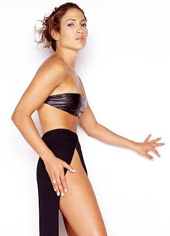 Jennifer Lopez veut encore faire des bébés