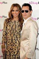 Jennifer Lopez : Marc Anthony a un plan pour la récupérer