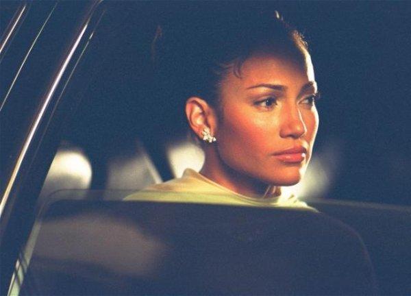 Jennifer Lopez mouille le maillot