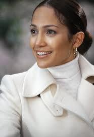 Joyeux Anniversaire à mon amour Jennifer Lopez