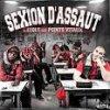 SEXION D___ASSAUT - LA DOUILLE