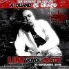 lim voyoucrate / Dailymotion - LIM VOYOUCRATIE 2010 - REPENTI - une vidéo Musique (2010)