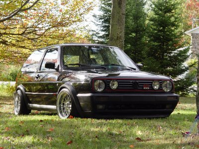golf 2 gti 16s blog de fandevw62. Black Bedroom Furniture Sets. Home Design Ideas