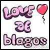 blagos-team