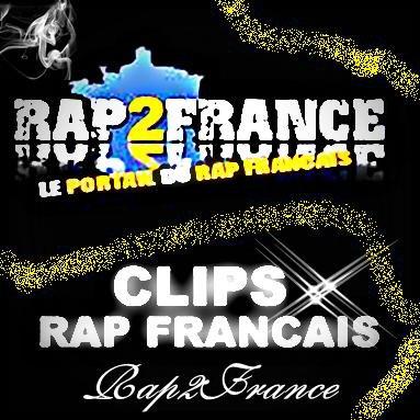 RAP 2 FRANCE