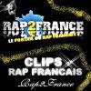 RAP--2--FRANCE