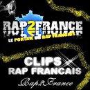 Photo de RAP--2--FRANCE