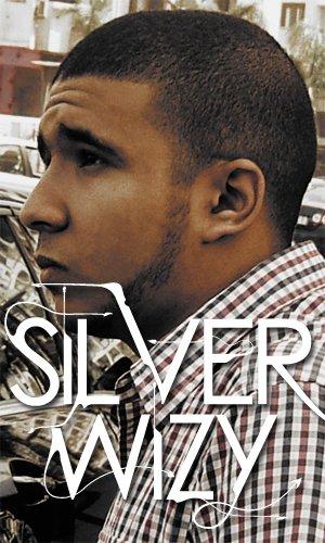 Silver Wizy