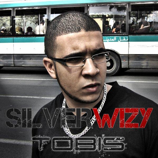 Silver Wizy - Tobis
