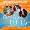 Gala des Elites
