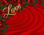 Qu'est ce que vraiment l'amour?