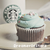 DreamerOfStars
