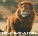 Photo de The-end-of-Narnia