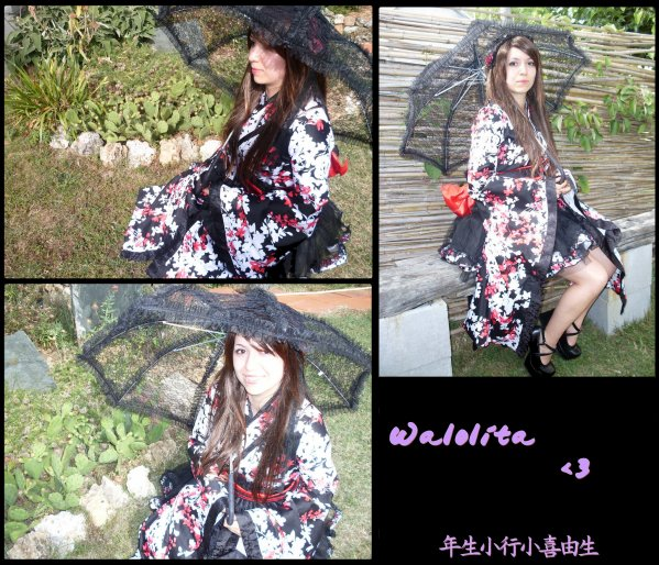walolita