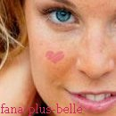 Photo de fana-plus-belle