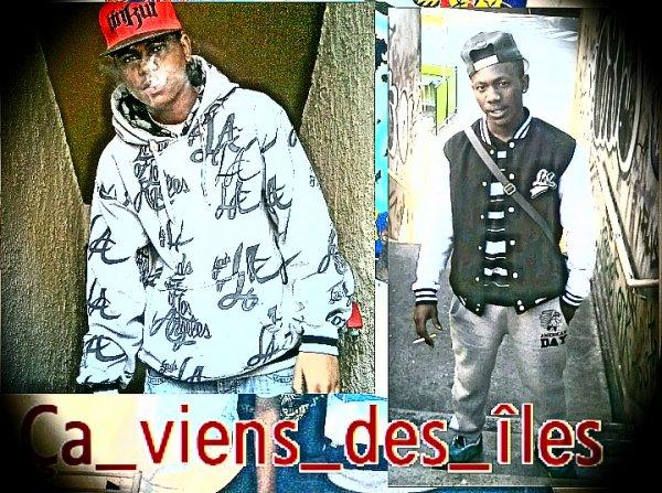 2012 Fatounga / deliri_mavinti_ki_chirongui_boutcho_apo'k-lypse_andj'ooh (2012)