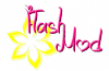 flashmod