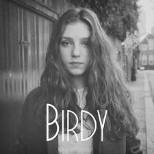 Skinny love  / Birdy -skinny love  (2012)