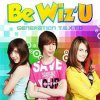 Be Wiz'U - Génération T.E.X.TO