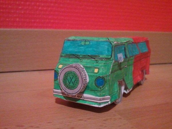 Ma combi volkswagen amélioration 1 (en papier)