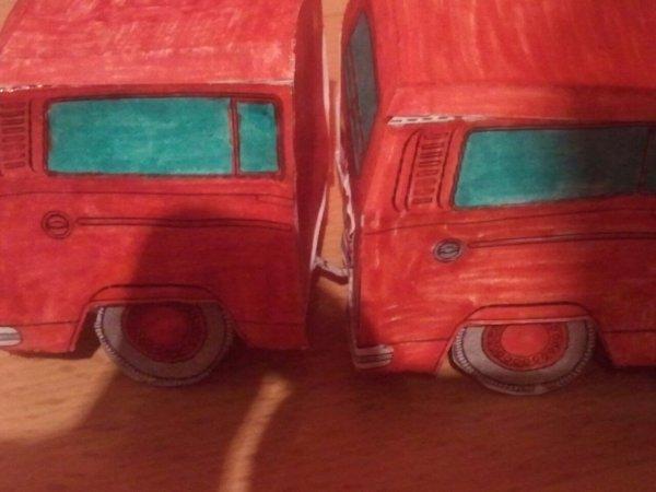 Ma combi volkswagen amélioration 2 (en papier)