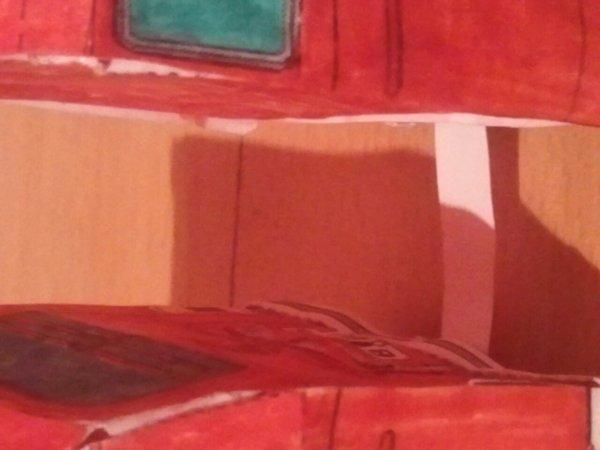 Ma combi volkswagen amélioration 3 (en papier)
