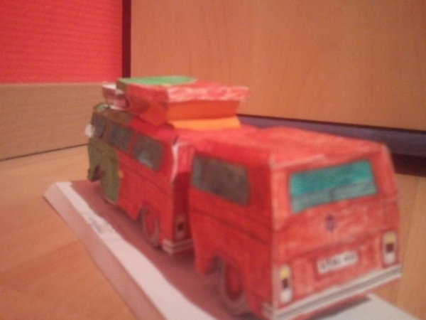Ma combi volkswagen amélioration 4 (en papier)