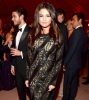Selena Gomez ! ♥ #Queen