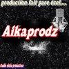 aikaprodz97200