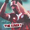 Photo de Prodigious-Ribery