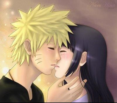 Naruto&Hinata