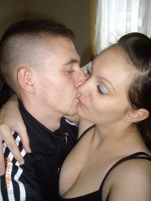 Amour&Moi  ♥