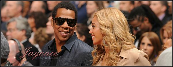 . www.Jayoncé.skyrock.com/ ♦ Votre source nouvelle d'actualité sur Jay-z & Beyoncé !.