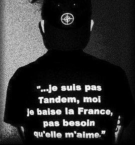 Le Temps Passent Trop Vitee & J`Peut Pas Le Retenir . . .