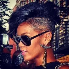 chevelure féminine: Courte ou Longue???
