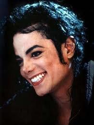 RIP Michael