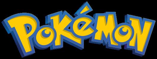 Pokémon générations 3!