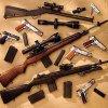 les-arme-de-guerre